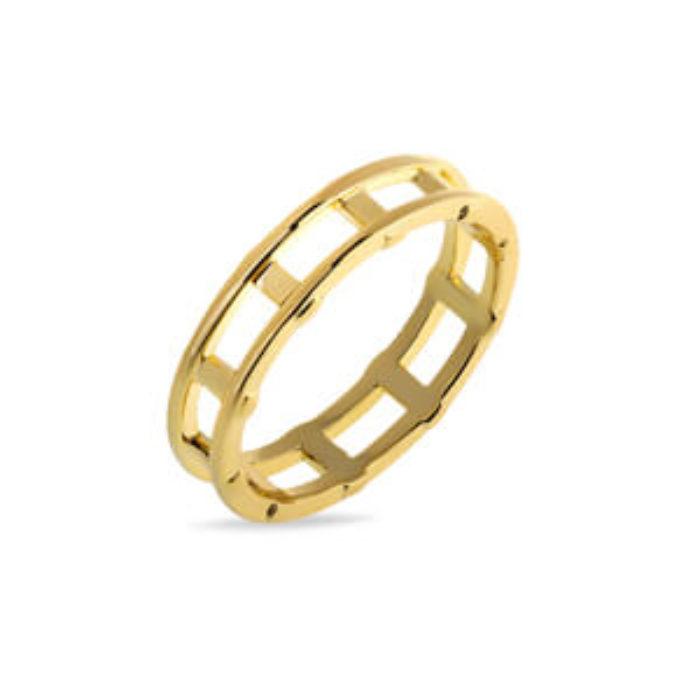 Чистое желтое золото 999,9 пробы