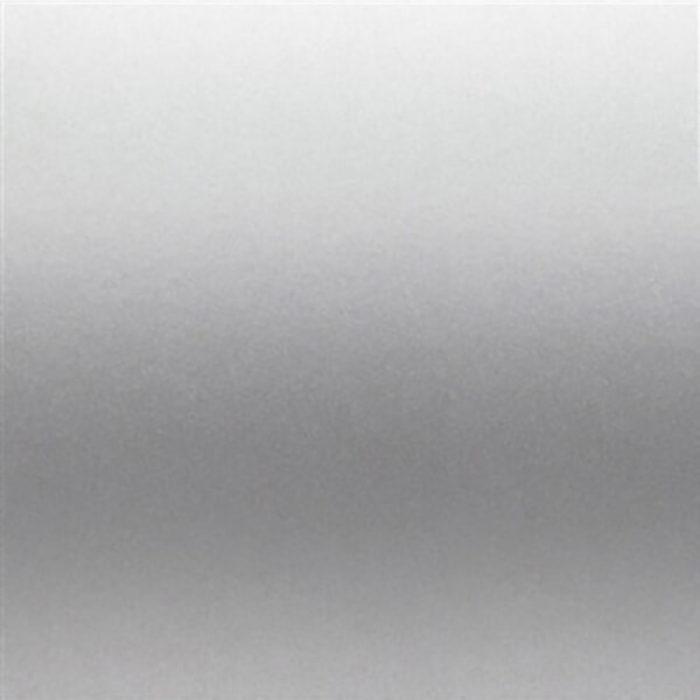Матовое серебрение для контактных групп и технических изделий